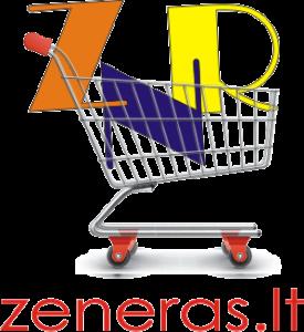 Zeneras logo